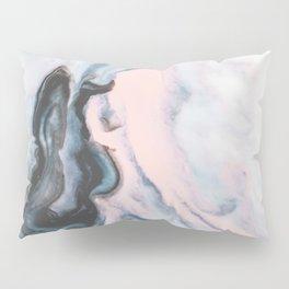 Modern marble 01 Pillow Sham