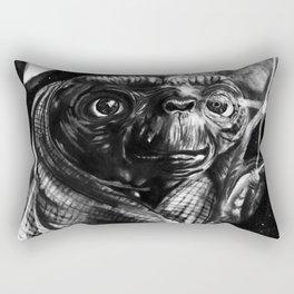 E.T. Rectangular Pillow