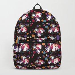 Very Good Jam Backpack