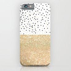 FIRST DATE Slim Case iPhone 6