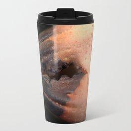 Crab Pincer Travel Mug