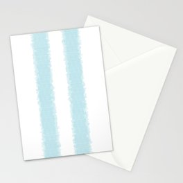 Argentina 2019 Home Stationery Cards
