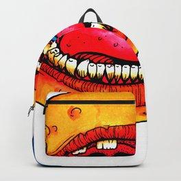 Waka Waka Backpack