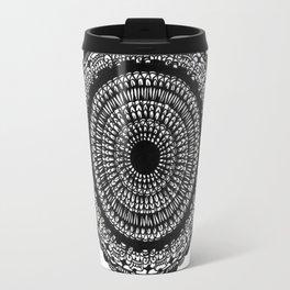 Absorbed 2 Travel Mug