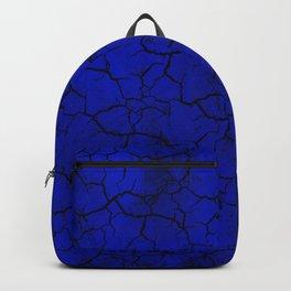 Fractus II Backpack