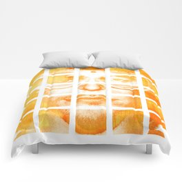 Ac.2 As.2 An.2 Cl.2 Kh.17 Comforters