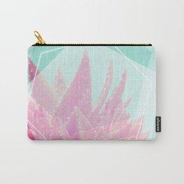 Aloe Veradream Carry-All Pouch