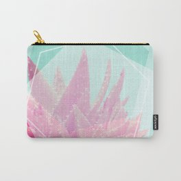 Aloe Veradream Carry-All Pouch