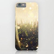 Hidden in the Magic Garden iPhone 6s Slim Case