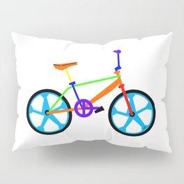 BMX Pillow Sham