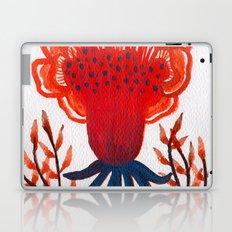 Lucilla Laptop & iPad Skin