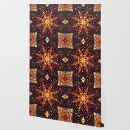 The Star Wallpaper