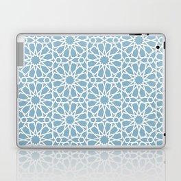 arabesk Laptop & iPad Skin