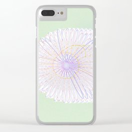 Echoes of Spyro And New Clear iPhone Case