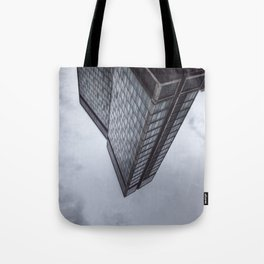 The Standard Tote Bag