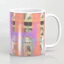 PEMDAS Coffee Mug