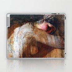Sylph Laptop & iPad Skin