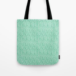 DASHES Tote Bag