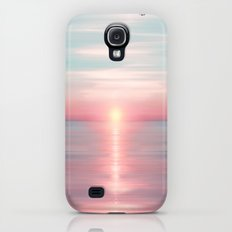 Sea of Love Galaxy S4 Slim Case