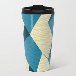 Leblon Travel Mug