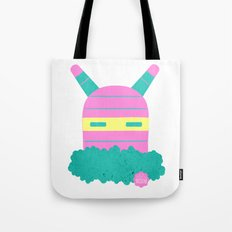 Spirit of Wisdom Tote Bag