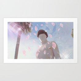 JBree Art Print