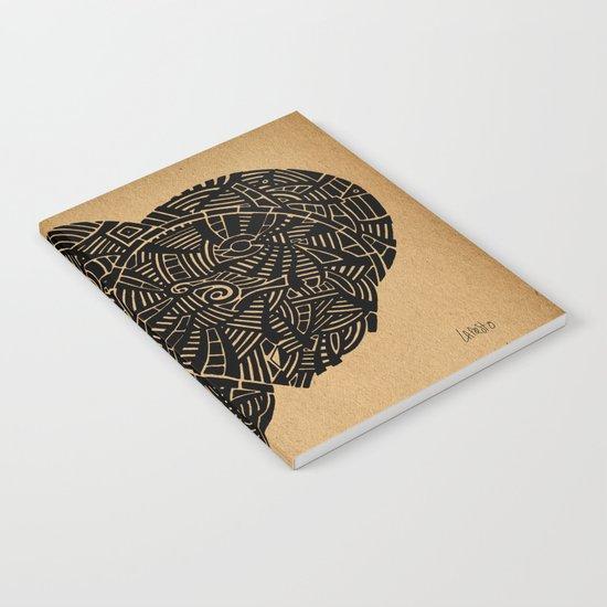 - 2003 - Notebook