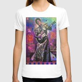 Sister Rosetta Tharpe T-shirt