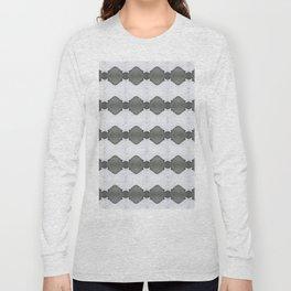 SnowDrifts Long Sleeve T-shirt