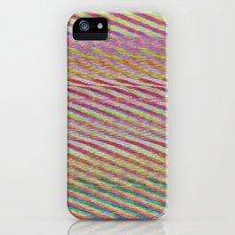 Between iPhone Case