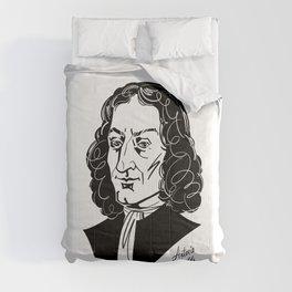 Antonio Vivaldi Comforters