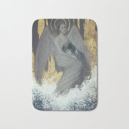 Reylo - The Lovers Bath Mat