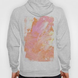Abstract 904 Hoody