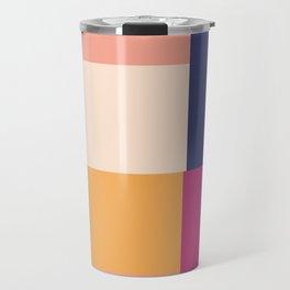 SAHARASTR33T-277 Travel Mug
