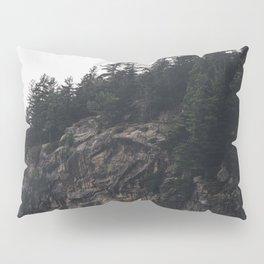 Picto Bay Pillow Sham