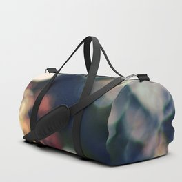 #50 Duffle Bag