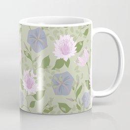 Moa Coffee Mug