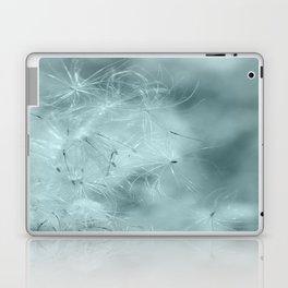 Flight time Laptop & iPad Skin