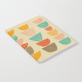 Stacks Notebook