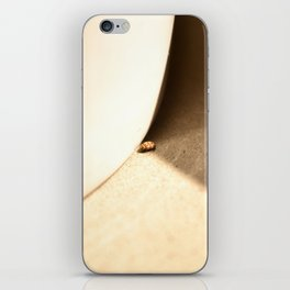 Coincidences iPhone Skin