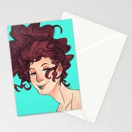 Smug Stationery Cards