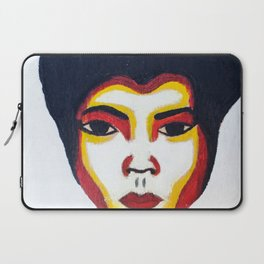 Togetherness 4 Laptop Sleeve