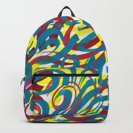 Hiatus 10 Backpack