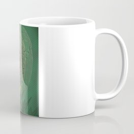 Heartenstein Coffee Mug