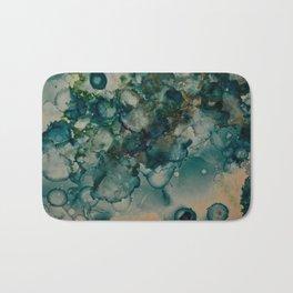 MERMAID TALES // 2 Bath Mat