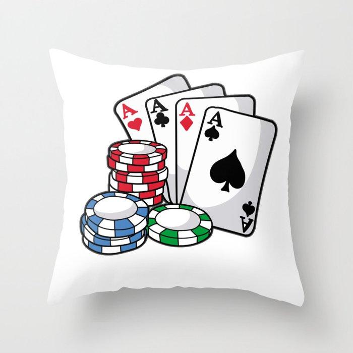 How Many Casinos In Texas