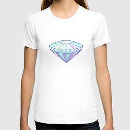 Sparkly Diamond T-shirt