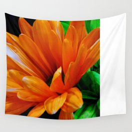 The Spirit of Spring Wall Tapestry