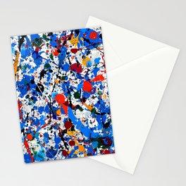 Exultation #2 Stationery Cards