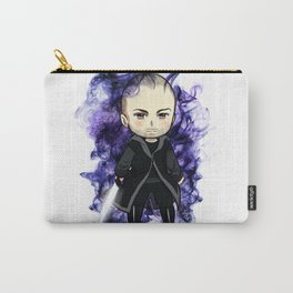 LIl' Experimenter Carry-All Pouch